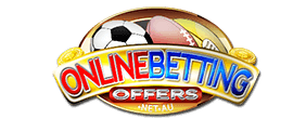online betting offers Australia